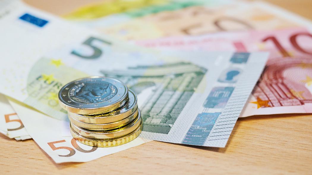 pensione investimento
