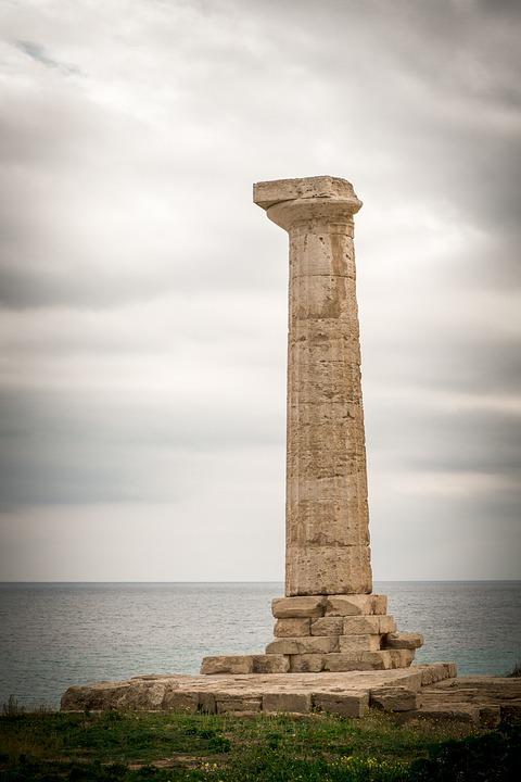 vistare Crotone